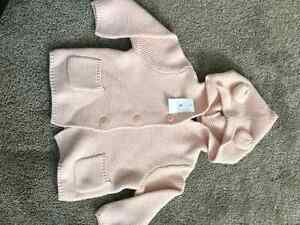 Brand new with tags baby gap sweater, 6-12m Brand new with tags  Edmonton Edmonton Area image 1