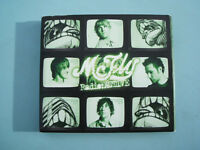"McFly - ""Radio Active"" CD + DVD Special Edition"