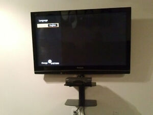 Don't wait, install it today Only $74.99 for wall mounting ur tv Cambridge Kitchener Area image 3