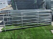 sheep panel Noranda Bayswater Area Preview