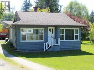5441 MANSON AVE Powell River, British Columbia