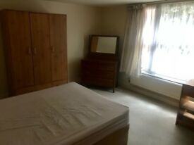 Double bedroom for £695 ( all bills included )
