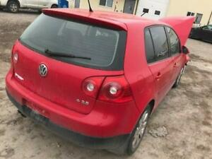 Vw Rabbit Part Out | Kijiji - Buy, Sell & Save with Canada's #1
