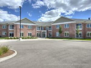 OPEN HOUSE - 710 NELSON AVE, LISTOWEL - EVERY WED. 1PM-3PM Kitchener / Waterloo Kitchener Area image 1