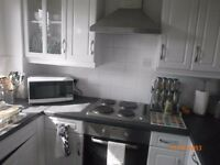 Nice Ground Floor 2 Bed Flat Purpose Built in a very nice residential are of Barking.