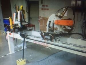 TIN-HEAD-MITER-SAW