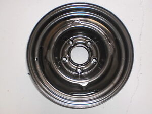 HOLDEN-HQ-HJ-HX-14-X-5-REPLACEMENT-RIM-BRAND-NEW-KINGSWOOD-PREMIER-BELMONT