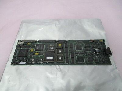 Pinnacle Systems IAGO Assy 172320 PCB Board, FAB 172320-PWB, 423793