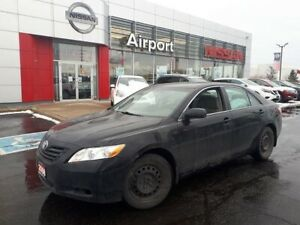 """2008 Toyota Camry SE  """"AS IS SPECIAL"""""""
