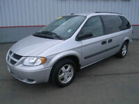 Need help Moving: Dodge Caravan $40/hr (includes gas expenses)