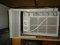 Danby 5000w Air Conditioner