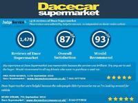 2013 63 JAGUAR XF 2.2 D PREMIUM LUXURY 4DR AUTOMATIC 200 BHP DIESEL