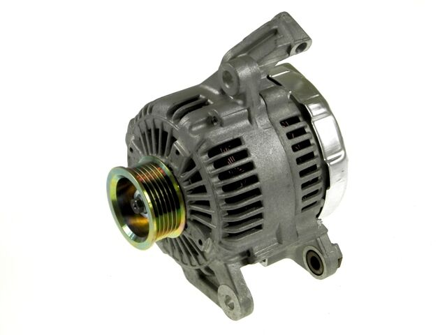 ALTERNATOR JEEP GRAND CHEROKEE 4.0, 4.7 99-00, DODGE RAM 1500 5.2 97