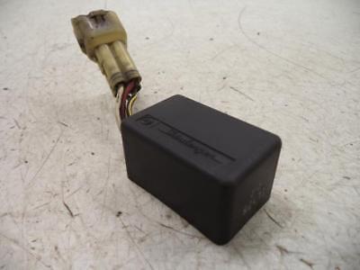 1999-2008 Kawasaki VN1500 Vulcan Drifter Mean Streak RELAY OIL CONTROLLER