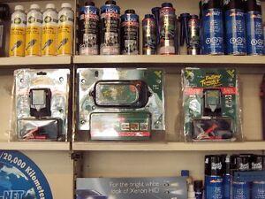 Battery Tender® Junior High Efficiency battery London Ontario image 1
