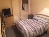 Double room   Next to Burton Road   2 Bedroom Flat