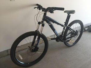 Norco Bigfoot 15""