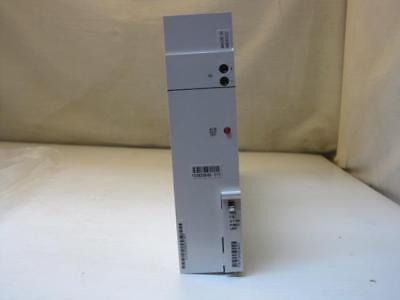 12867 Lucent 495fa Nos Power Unit Frequency Converter 5895-01-445-8193 Unused