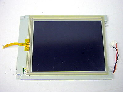 Emerging Display Technologies Touch Lcd 5.6 Inch Edt Et0507a2dm6