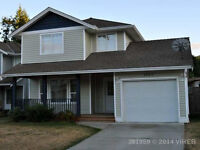 Priced To Sell! - 1351 Cedarwood Road