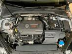 Golf 7 GTI Air Intake Racingline R600 BOX