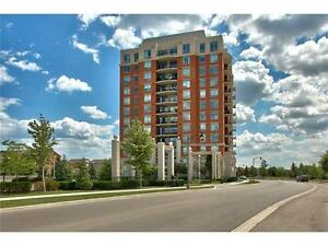 Spacious Condo with Great Rental Potential