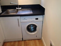 * 1 Bedroom Flat * DSS Welcome * Shoreditch *