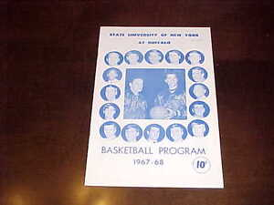 1968-MacMurray-College-v-University-of-Buffalo-Bulls-Basketball-Program