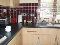 2 bed council house in Hemel Hempstead Hertforshire for Cambridge & surrounds inc Suffolk