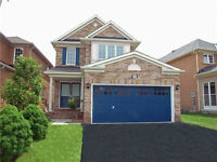 House for Sale at Bayview/Newman in Richmond Hill (Code 673)