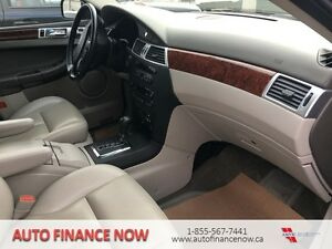 2007 Chrysler Pacifica TEXT APPROVAL 780-394-2779 Edmonton Edmonton Area image 7