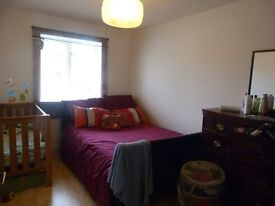 FANTASTIC 2 BED IN ARCHWAY MOVE IN TODAY inc bills