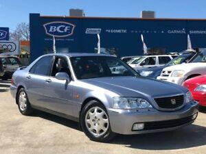 Honda Legend For Sale In Australia Gumtree Cars - Acura legend manual transmission for sale