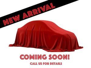 2014 Toyota Sienna XLE Limited DVD Player Navigation 7 passenger