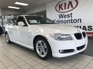 2011 BMW 3 Series 328i xDrive AWD Classic Edition *ROOF/LEATHER
