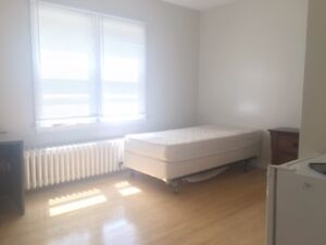 ROOMS FOR RENT - ALL INCLUSIVE - PERFECT FOR NSCC STUDENTS!!!