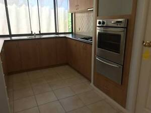 3 x 1 Villas - Super spacious living. One week free rent Innaloo Stirling Area Preview