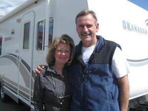 **5th WHEEL for SALE?** WE HAVE BUYERS LOOKING for Your RV! Edmonton Edmonton Area image 4
