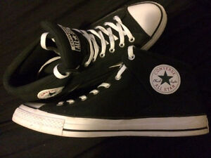 Converse All Star High Tops size 13 brand new