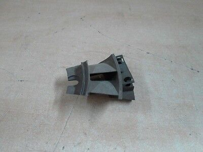 Turbine Engine Blade for Collectors #2