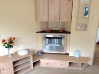 Willerby Westmorland - Used