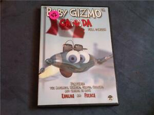 VHS and DVD for kids and the family Kitchener / Waterloo Kitchener Area image 3