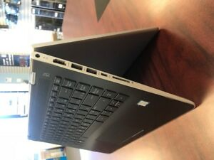 "HP X360 14"" TOUCH CONVERTTIBLE WITH 250GB SSD HDD"