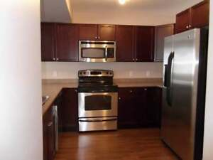 3 bedroom, 2 1/2 Bath condo in Ingram Available November 1st