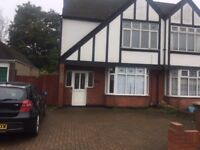 Prestige Move are proud to present an immaculate 4 bedroom house next to the L & D Hospital