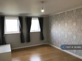 2 bedroom flat in Mikern Close, Bletchley, Milton Keynes, MK2 (2 bed)
