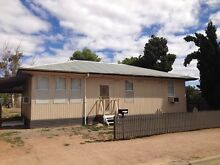 3 Bedroom House for Sale Snowtown Wakefield Area Preview
