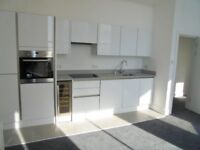 Two Bedroom Apartment, Newly Refurbished TN37