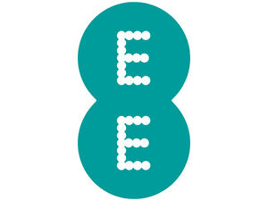 EE-4G-3G-Mobile-Broadband-PAYG-SIM-Card-Preloaded-With-2GB-Data