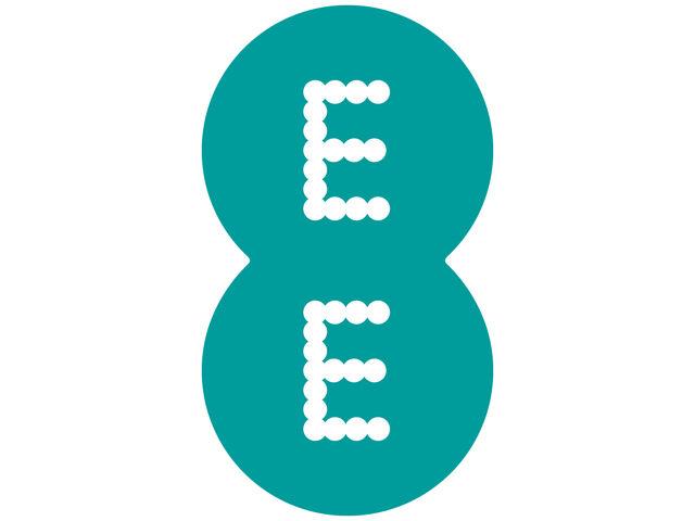 Prepaid EE 4G Mobile Broadband PAYG Multi SIM Card. Preloaded With 2GB Data